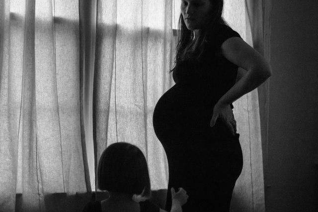 Baby2Maternity-2